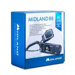 Midland M-88