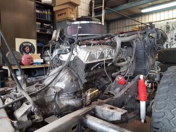 Jeep_CJ7_Restaurierung_007.jpg