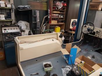 Jeep_CJ7_Restaurierung_015.jpg