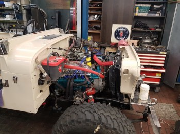 Jeep_CJ7_Restaurierung_016.jpg