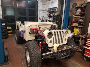 Jeep_CJ7_Restaurierung_017.jpg