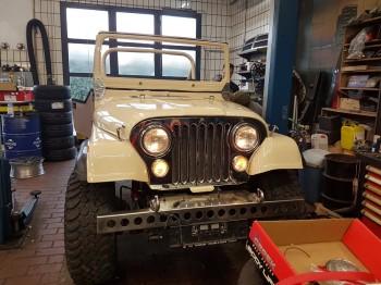 Jeep_CJ7_Restaurierung_018.jpg