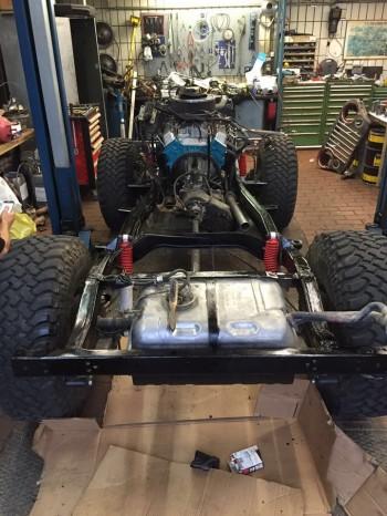 Jeep_CJ7_Restaurierung_035.jpg