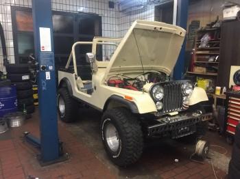 Jeep_CJ7_Restaurierung_038.jpg