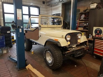 Jeep_CJ7_Restaurierung_042.jpg