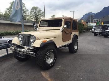 Jeep_CJ7_Restaurierung_043.jpg