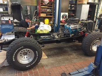 Jeep_CJ7_Restaurierung_046.jpg